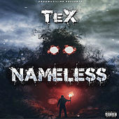 Nameless by Tex