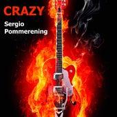 Crazy de Sergio Pommerening