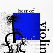 Best of Violin de Various Artists