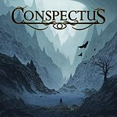 Holocen by Conspectus