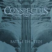 Battle the Tide by Conspectus