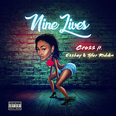 Nine Lives by Cross