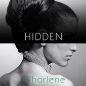 Hidden van Charlene