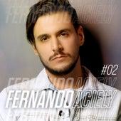 #02 de Fernando Aciely