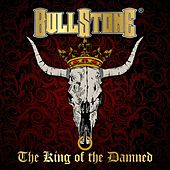 The King of the Damned de Bullstone