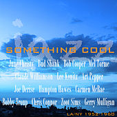 Something Cool de Various Artists