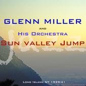 Sun Valley Jump de Glenn Miller