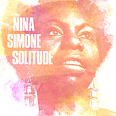 Solitude by Nina Simone