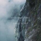 Ondubground X Chill Bump de Chill Bump Ondubground