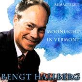 Moonlight in Vermont de Bengt Hallberg