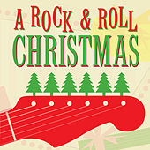 A Rock & Roll Christmas de Various Artists