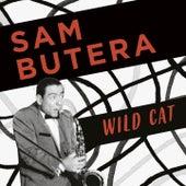 Sam Butera, Wild Cat von Sam Butera