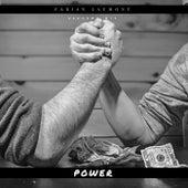 Power (Electro Mix) von Fabian Laumont