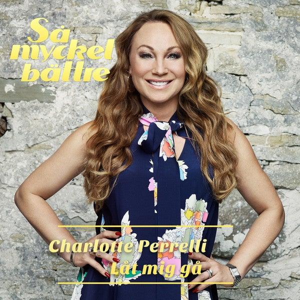 charlotte perrelli låtar