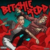 B!tch!e Redd by Kyyngg