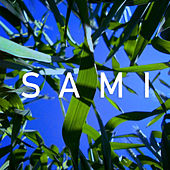 Kham Chem by Sami