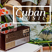 Cuban Music of 2018 - a Selection of the Latest Salsa Music, Boosa Nova Songs, Smooth Jazz & Romantic Piano Music by Bossa Nova Guitar Smooth Jazz Piano Club