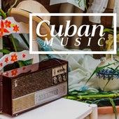 Cuban Music of 2018 - a Selection of the Latest Salsa Music, Boosa Nova Songs, Smooth Jazz & Romantic Piano Music von Bossa Nova Guitar Smooth Jazz Piano Club