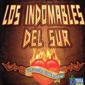Corazón Indomable de Los Indomables