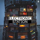 Electronic Station von Various Artists