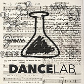 Dance Lab by Gabry Ponte