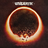 One with the Sun by Unearth