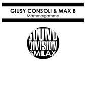 Mammagamma by Max B. Giusy Consoli