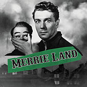 Merrie Land by The Good, The Bad And The Queen