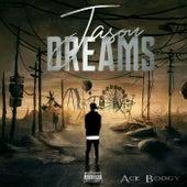Jason Dreams von Aceboogy