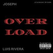 Overload by Joseph