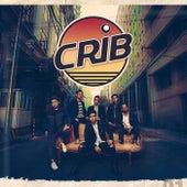 Crib by CRIB
