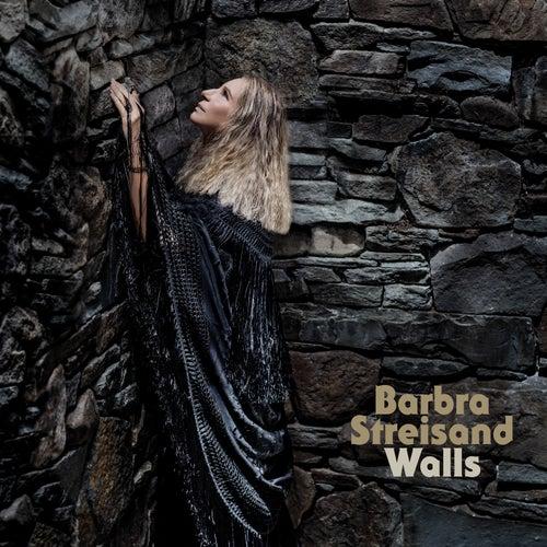 Walls de Barbra Streisand