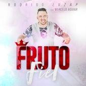 Fruto Fiel (Ao Vivo) by Rodrigo Luap