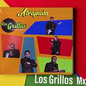 Atrapado de Los Grillos Mx