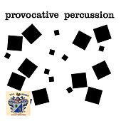 Provocative Percussion de Enoch Light