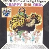 Happy Cha Cha's de Enoch Light