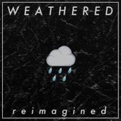 Weathered (Reimagined) de In Loving Memory