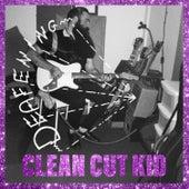 Deafening von Clean Cut Kid
