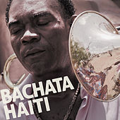 Bachata Haiti de Bachata Haiti