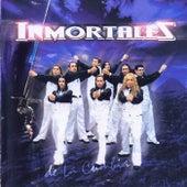 Inmortales de la Cumbia de Grupo Inmortales