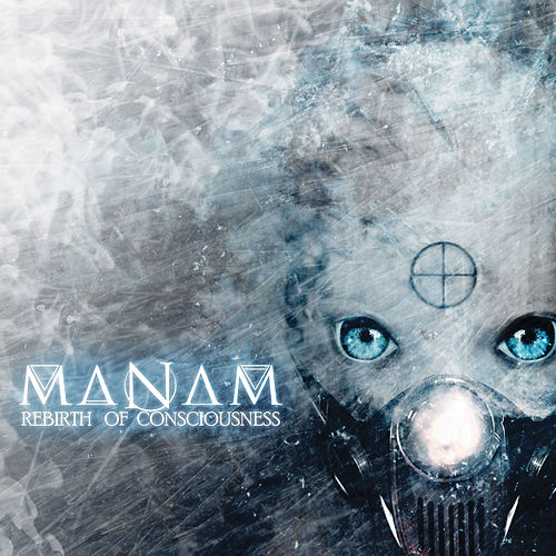 Rebirth of Consciousness de Manam