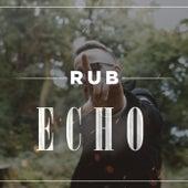 Echo de Rub