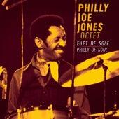 Filet de sole (Philly of Soul) de Philly Joe Jones