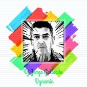 Dynamic (Short Versions) by DJ Jorge Gallardo