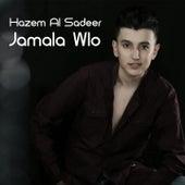 Jamala Wlo de Hazem Alsadeer