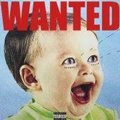 Wanted de Felix (Rock)