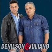 Denilson & Juliano de Denilson