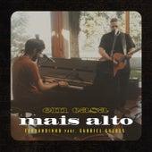 Mais Alto by Fernandinho