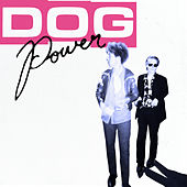 DOG Power de DOG Power