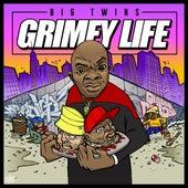Grimey Life de Big Twins